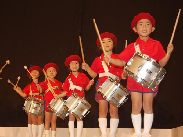 曽池2012秋